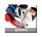 Boxing Mitts & Gloves